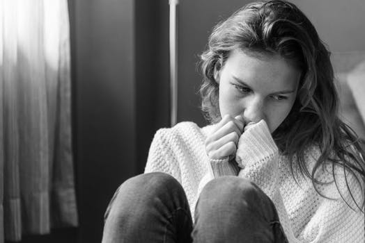 hypnosis for depression